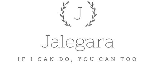 Jalegara